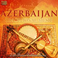 Azerbaijan Traditional Music