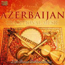 Azerbaijan Traditional Music