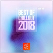 Best of Chillout 2018, Vol. 08