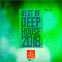 Best of Deep House 2018, Vol. 08