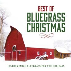 Craig Duncan, Jim Hendricks Best Of Bluegrass Christmas