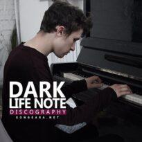 Dark Life Note