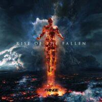 Fringe Element - Rise Of The Fallen