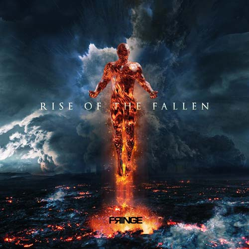 Fringe Element - Rise Of The Fallen
