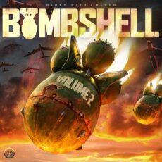 Glory Oath + Blood - Bombshell 2