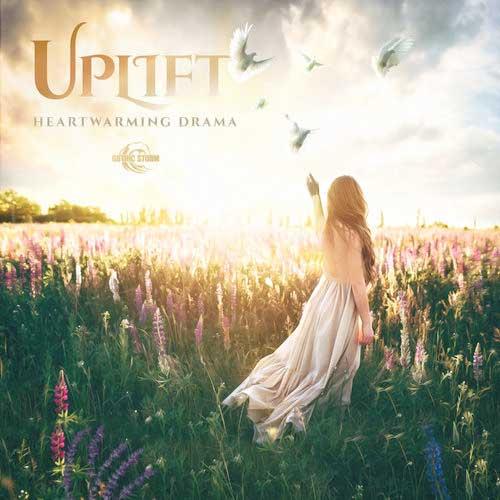 Gothic Storm - Uplift (Heartwarming Drama)