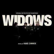 Hans Zimmer Widows