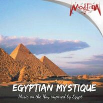 Ibrahim Kawala - Egyptian Mystique