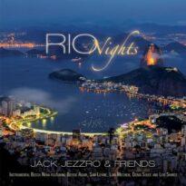 Jack Jezzro Rio Nights