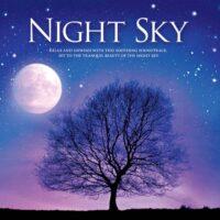 Jeff Victor Night Sky