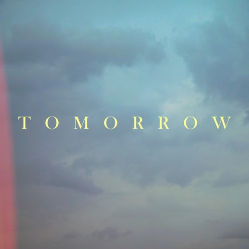 Jorge Méndez - Tomorrow