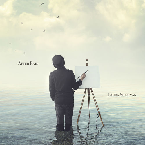 Laura Sullivan - After Rain