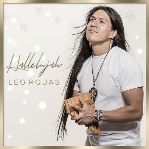 Leo Rojas - Hallelujah