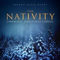 London Music Works - The Nativity