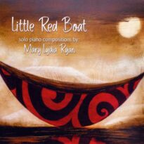 Mary Lydia Ryan Little Red Boat