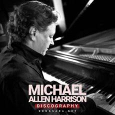 Michael Allen Harrison