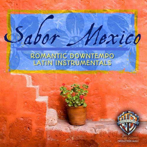 Sabor Mexico