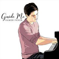 Samer Fanek - Guide Me
