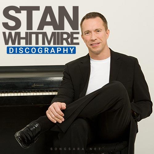 Stan Whitmire