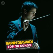TOP 30 Songs Ramin Djawadi