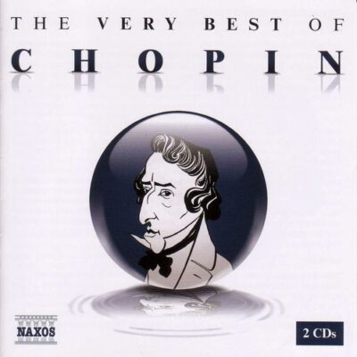 The Very Best of Chopin