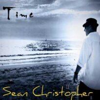 Time Sean Christopher