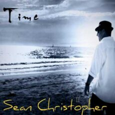 Time Sean Christopher