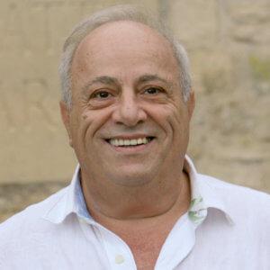 ایمن صواف (Ayman Sawaf)