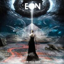Atom Music Audio EON