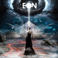 Atom Music Audio EON