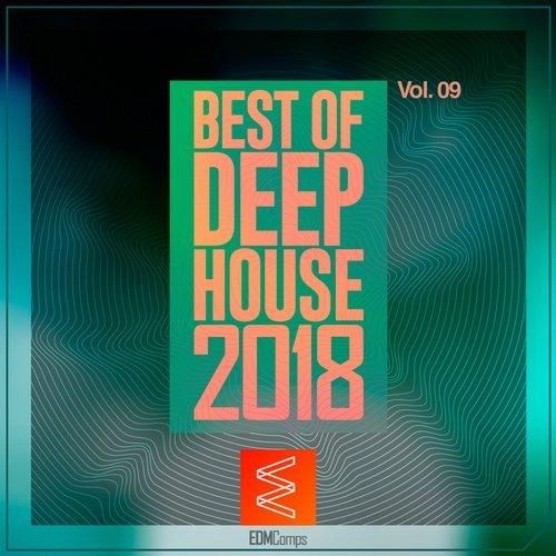 Best of Deep House Vol. 09