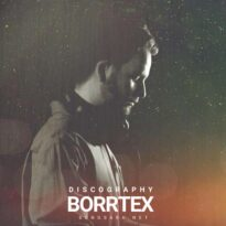 Borrtex