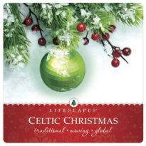 Bruce Kurnow - Celtic Christmas