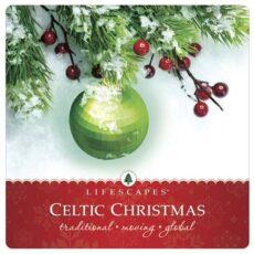 Bruce Kurnow - Celtic Christmas