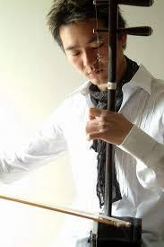 Chen Jia Kun