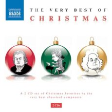 Christmas The Very Best Of