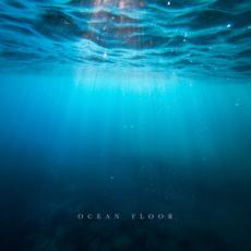 Christoffer Franzen - Ocean Floor