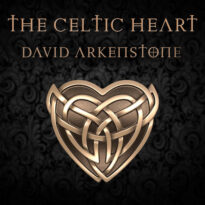 David Arkenstone - The Celtic Heart