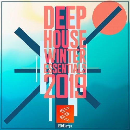 Deep House Winter Essentials 2019