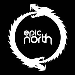 Epic North