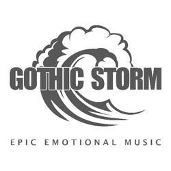 گروه گوتیک استورم