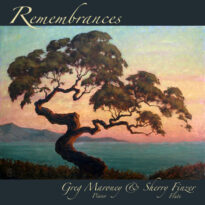Greg Maroney - Remembrances