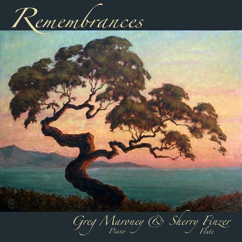 Greg Maroney - Remembrances