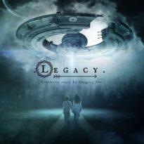 Gregory Tan - Legacy