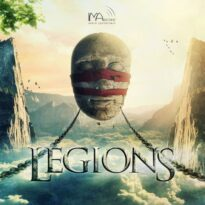IMAscore Legions