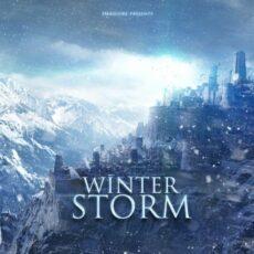 IMAscore Winterstorm