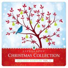 Jeff Victor Christmas Collection
