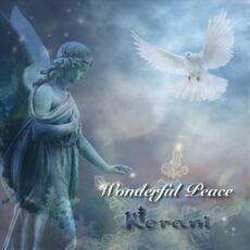 Kerani Wonderful Peace