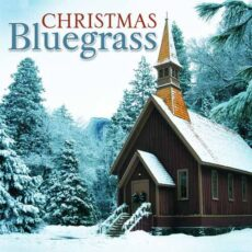 KnightsBridge Christmas Bluegrass