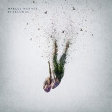 Marcus Warner - 39 Seconds